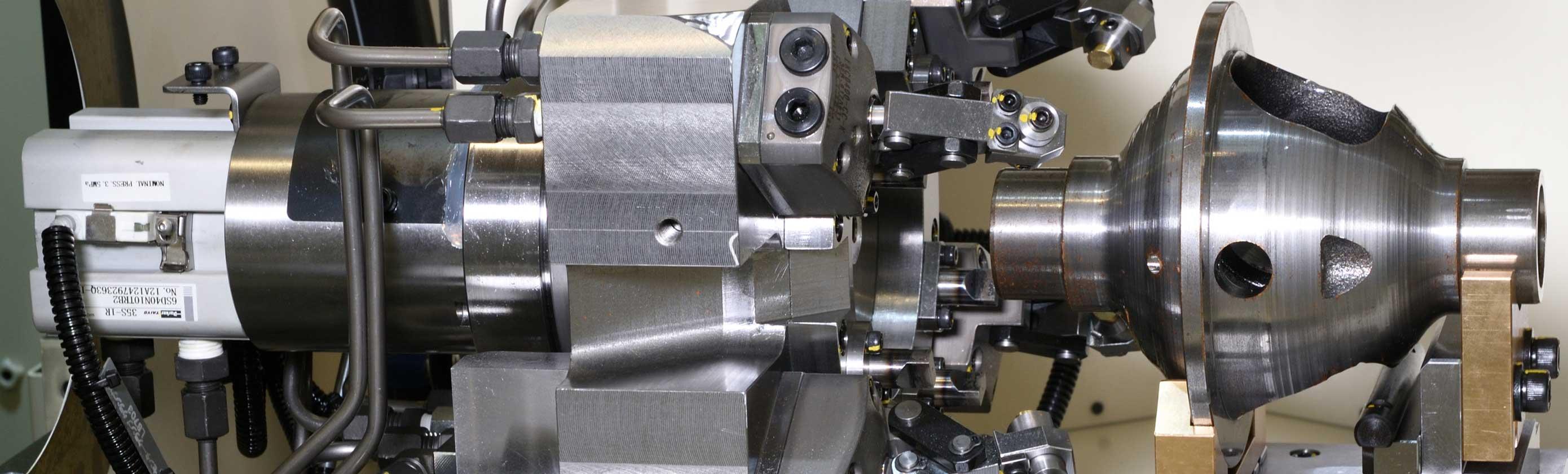 ハル技術研究所製品情報イメージ