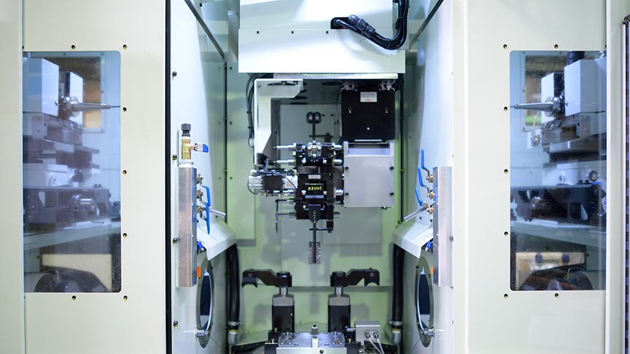 ハル技術研究所営業部イメージ4